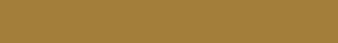天然石 パワーストーン|Un mauve アンモーヴ ペンダント オリジナル・ブランド リング 指輪 アーキエンジェルズ
