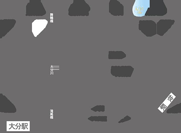 新店舗 地図