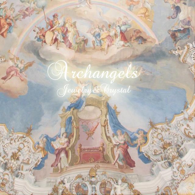 Archangels Jewerly&Crystal,アーキエンジェルズ,大分市,パワーストーン,PowerStone,天然石,Oita,Japan,