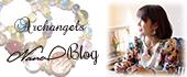 NANAブログ